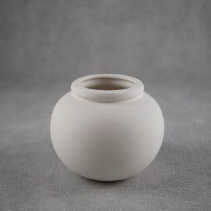 Vasen & Übertöpfe